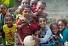 Addis Kids 7-23  (2 of 8)