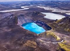 Iceland016