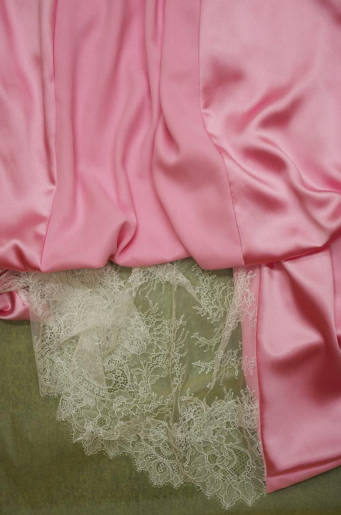 ballgown25.1