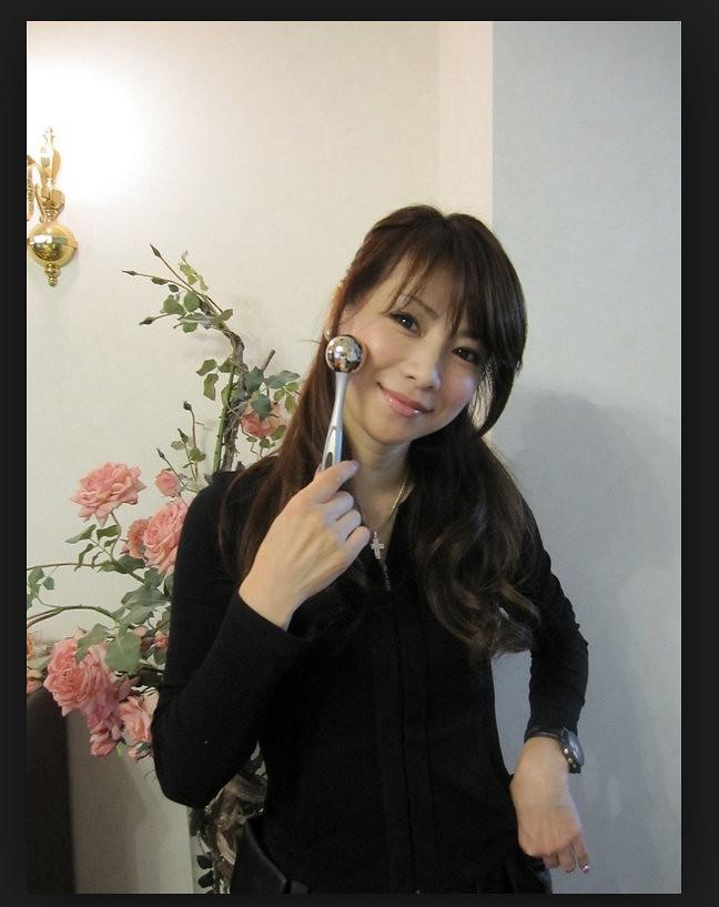 水谷雅子子ども - Google Search - Mozilla Firefox 22.06.2014 230736