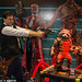 2014-07-24-SDCC-Han-Solo-Rocket-Raccoon