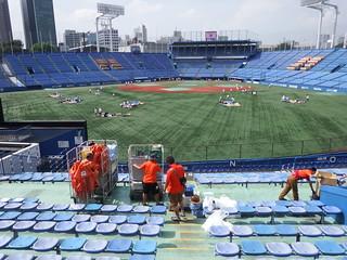 140731-0801_Jingu_stadiumcamp_121