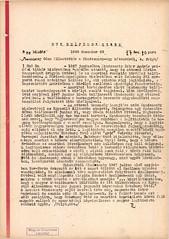 070. Mindszenty bíboros és Habsburg Ottó 1947. júniusi találkozása Chicagóban