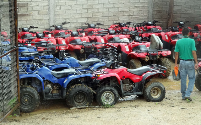 atv-parking-lot