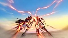 Sengoku Basara: Judge End 05 - 01