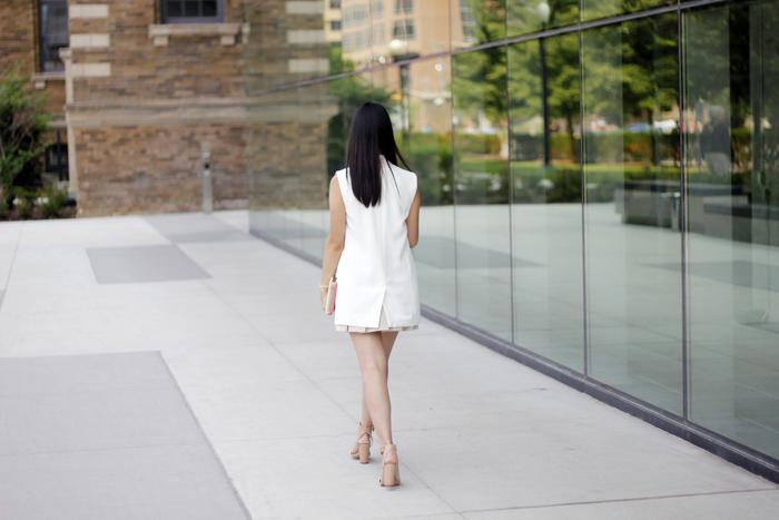 Summer Whites (3)