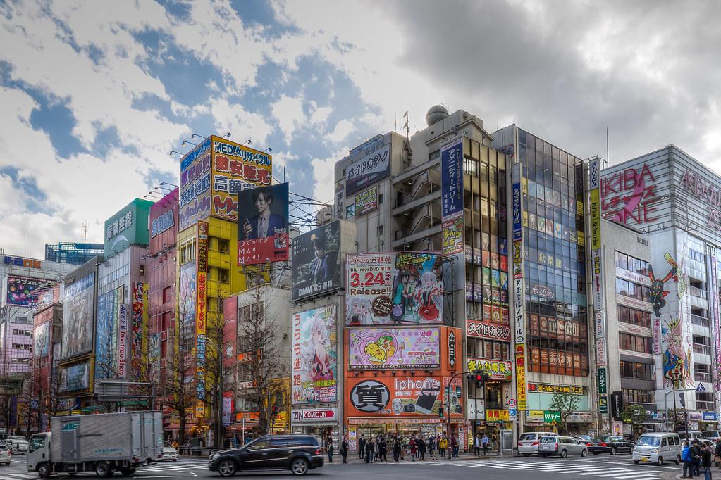 15 Best Hotels in Tokyo - My 2018 Guide - Santorini Dave
