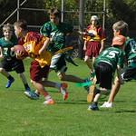 2011_09_10_U13_U16_Thun