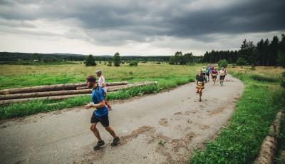 Leaky gut – syndrom propustného střeva, kortizol a běhání