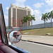 Havana Classic Car Taxi Ride_MIN 360_03