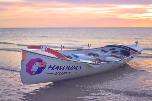 Casuarina Beach Surf Club