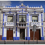 Dónde está Alcazar De San Juan