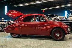Tatra T97 (1938-1939)