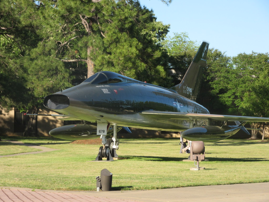 Hotels Near Air Force Base In Montgomery Alabama