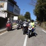 3° MotoTour delle donne #103
