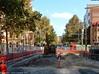 CBD & South East Light Rail - George Street -  Update 18 April 2017 (9)