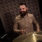 Fri, 10/03/2017 - 2:54pm - Alex Dezen Live in Studio A, 3.10.17 Photographer: Kristen Riffert