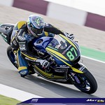 2017-M2-Test3-Gardner-Qatar-Doha-017