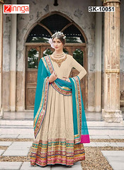 Fashionable  Salwars