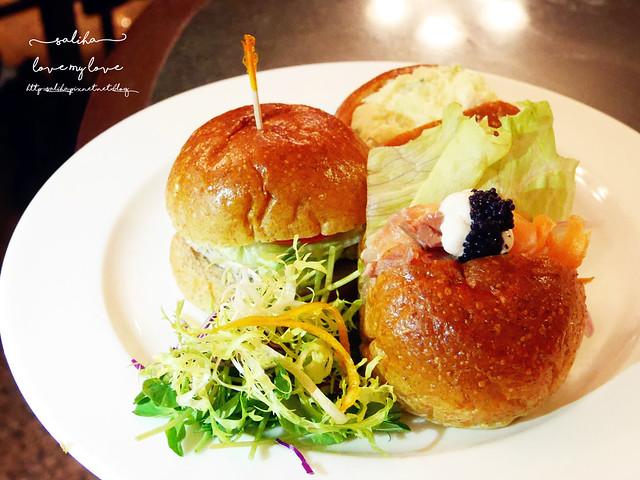 台北車站附近不限時下午茶推薦明星咖啡館 (16)