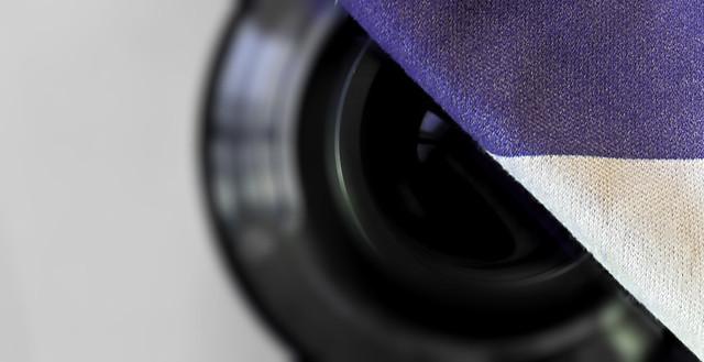 cloth2-1, Nikon D7200, AF Zoom-Nikkor 28-85mm f/3.5-4.5