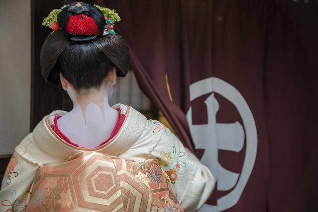 Maiko_20170305_41_2