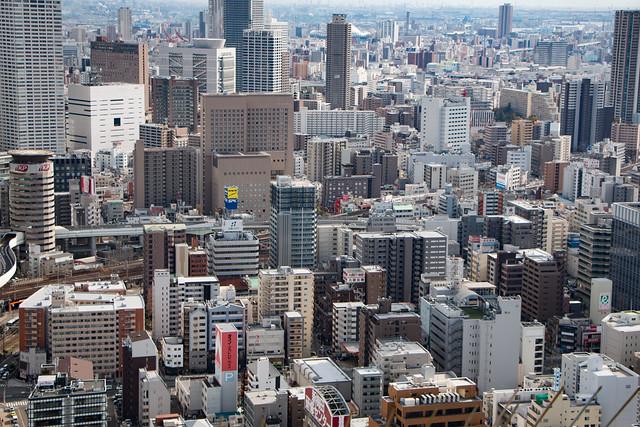 Japan-303
