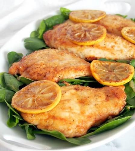 lemon-butter-chicken-recipe