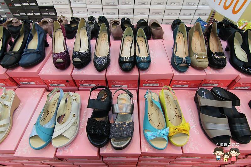 女鞋特賣愷 092