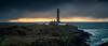 Ardnamurchan Lighthouse by GenerationX