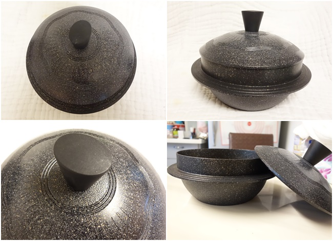 Kitchen Art 韓式輕量砂鍋 (5).jpg