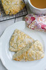 lemon-poppyseed-scones-8