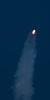 SES 10 Launch