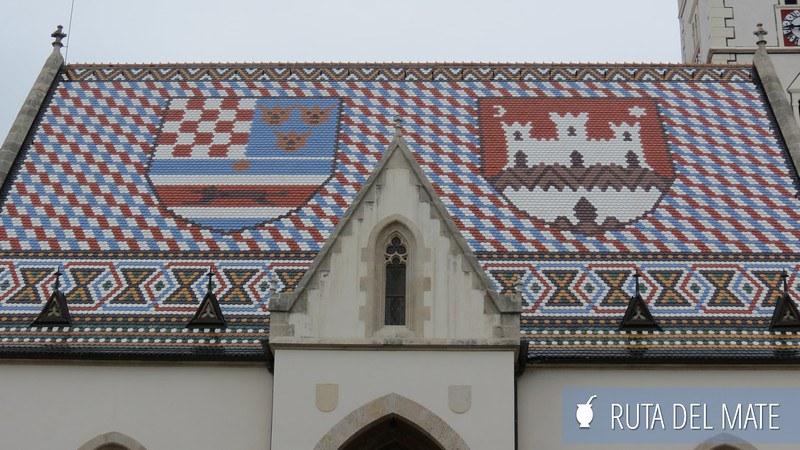 Zagreb Croacia (13)