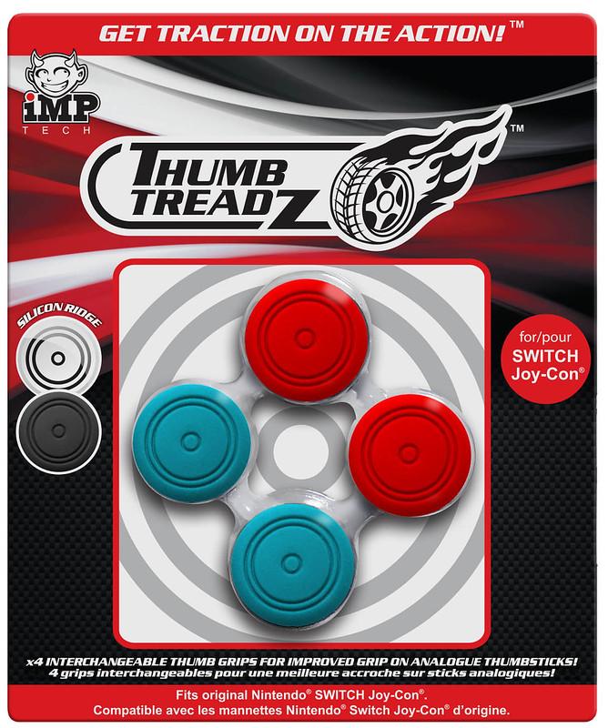 iMP_N_Switch_Thumb_Treadz_-_Red_Blue