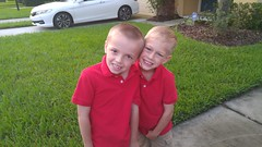 Conner & Paxton