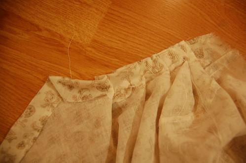 overskirt_puff12