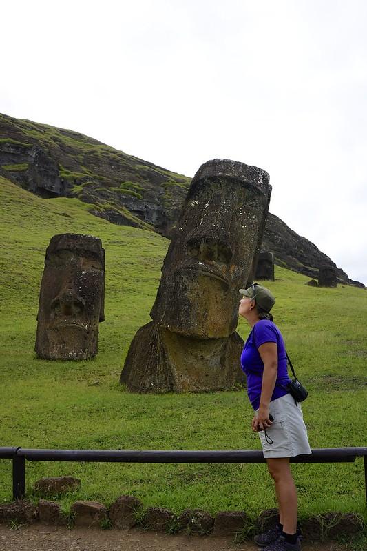 Easter island 24 109