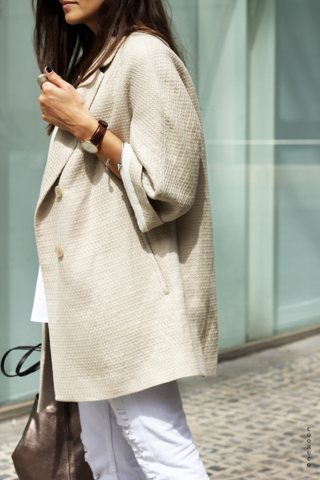 white style coohuco5