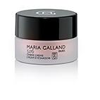 Maria Galland 526_OMBRE-CREME-Rose-Cendre-01-RGB72dpi