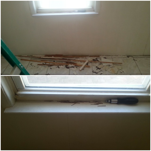 Kyla-Room-Reno-removing-trim