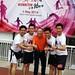 2014-05-01 JCI Sport Day