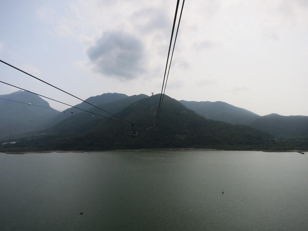 04.15.2014_hongkong-40