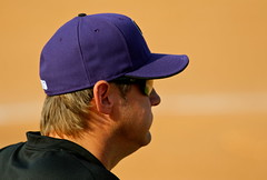 clothing, hat, cap, baseball cap, headgear,
