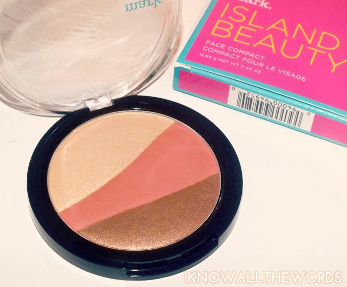 mark island beauty face compact (2)