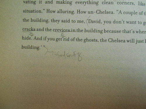 notes in my book (3)