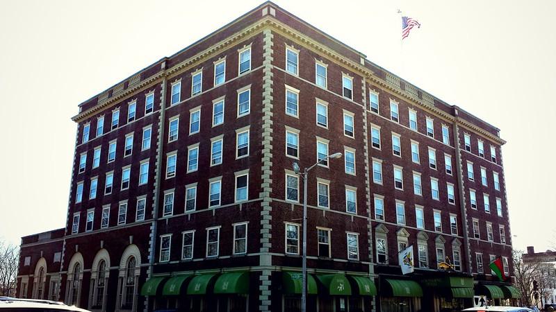 a-salem-hawthorne-hotel