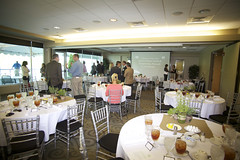 meal, lunch, restaurant, banquet, rehearsal dinner,