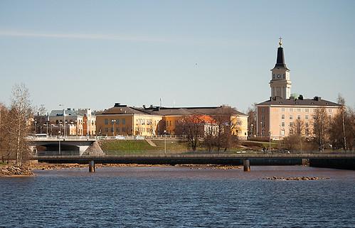 Oulu2