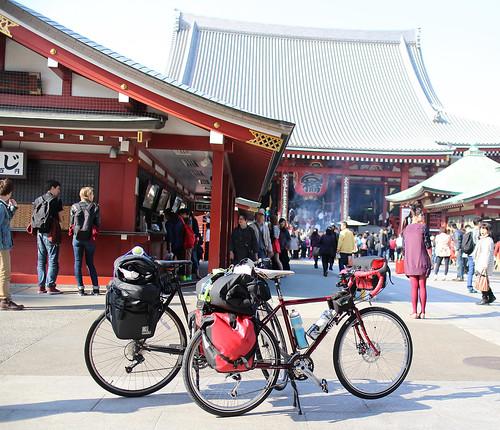 xlrider-cycling-japan-345